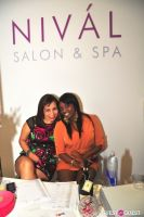 Nival Salon and Spa Launch Party #115