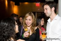 SIZZLIN' SUMMER KICK-OFF to benefit Big Brothers Big Sisters of NYC #102