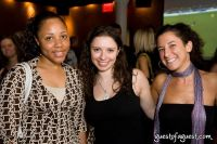 SIZZLIN' SUMMER KICK-OFF to benefit Big Brothers Big Sisters of NYC #104