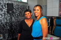 Nival Salon and Spa Launch Party #130