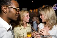 SIZZLIN' SUMMER KICK-OFF to benefit Big Brothers Big Sisters of NYC #109