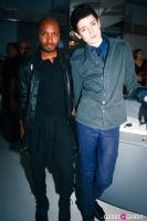 INTERVIEW, Peter Brant II & Harry Brant Host Jitrois Pop-Up Store Opening #1
