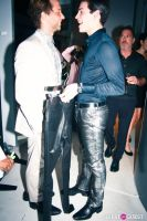 INTERVIEW, Peter Brant II & Harry Brant Host Jitrois Pop-Up Store Opening #12