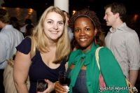 SIZZLIN' SUMMER KICK-OFF to benefit Big Brothers Big Sisters of NYC #111