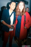 INTERVIEW, Peter Brant II & Harry Brant Host Jitrois Pop-Up Store Opening #25