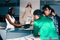 INTERVIEW, Peter Brant II & Harry Brant Host Jitrois Pop-Up Store Opening #39