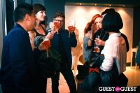 INTERVIEW, Peter Brant II & Harry Brant Host Jitrois Pop-Up Store Opening #51