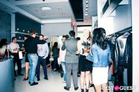 INTERVIEW, Peter Brant II & Harry Brant Host Jitrois Pop-Up Store Opening #57