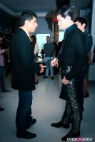 INTERVIEW, Peter Brant II & Harry Brant Host Jitrois Pop-Up Store Opening #64