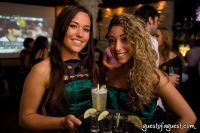 SIZZLIN' SUMMER KICK-OFF to benefit Big Brothers Big Sisters of NYC #122