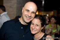 SIZZLIN' SUMMER KICK-OFF to benefit Big Brothers Big Sisters of NYC #123
