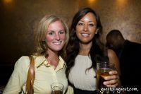 SIZZLIN' SUMMER KICK-OFF to benefit Big Brothers Big Sisters of NYC #126