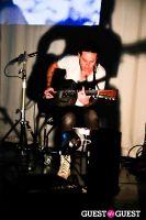 "Adarsha Benjamin's ""Dreamscapes"" Rooftop Party @ Siren Studios #42"