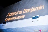 "Adarsha Benjamin's ""Dreamscapes"" Rooftop Party @ Siren Studios #74"