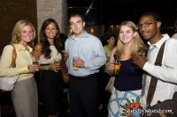SIZZLIN' SUMMER KICK-OFF to benefit Big Brothers Big Sisters of NYC #133