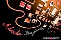 "Adarsha Benjamin's ""Dreamscapes"" Rooftop Party @ Siren Studios #105"