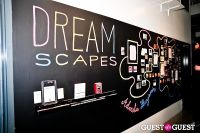"Adarsha Benjamin's ""Dreamscapes"" Rooftop Party @ Siren Studios #138"