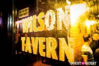 Wilson Tavern Grand Re-Opening #1