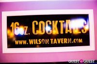 Wilson Tavern Grand Re-Opening #2