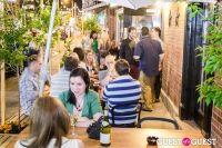 Wilson Tavern Grand Re-Opening #9