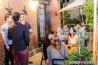 Wilson Tavern Grand Re-Opening #10
