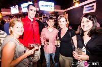 Wilson Tavern Grand Re-Opening #15