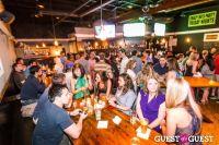 Wilson Tavern Grand Re-Opening #17