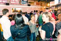 Wilson Tavern Grand Re-Opening #19