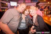 Wilson Tavern Grand Re-Opening #20