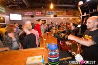 Wilson Tavern Grand Re-Opening #21