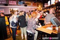 Wilson Tavern Grand Re-Opening #23