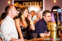 Wilson Tavern Grand Re-Opening #26