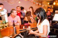 Wilson Tavern Grand Re-Opening #28