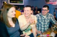 Wilson Tavern Grand Re-Opening #41