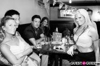 Wilson Tavern Grand Re-Opening #42