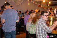 Wilson Tavern Grand Re-Opening #43