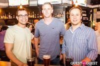 Wilson Tavern Grand Re-Opening #46