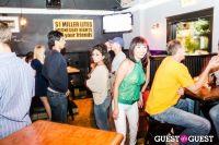 Wilson Tavern Grand Re-Opening #48