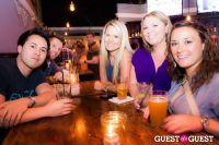 Wilson Tavern Grand Re-Opening #50