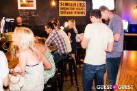 Wilson Tavern Grand Re-Opening #51