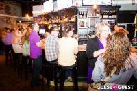 Wilson Tavern Grand Re-Opening #53