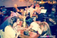 Wilson Tavern Grand Re-Opening #61