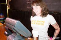 Wilson Tavern Grand Re-Opening #62
