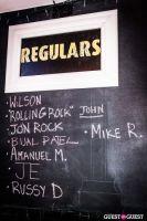 Wilson Tavern Grand Re-Opening #66
