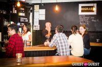 Wilson Tavern Grand Re-Opening #74