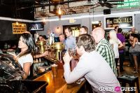 Wilson Tavern Grand Re-Opening #76