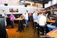 Wilson Tavern Grand Re-Opening #77