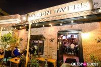 Wilson Tavern Grand Re-Opening #80