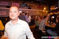 Wilson Tavern Grand Re-Opening #95