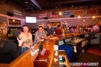 Wilson Tavern Grand Re-Opening #96